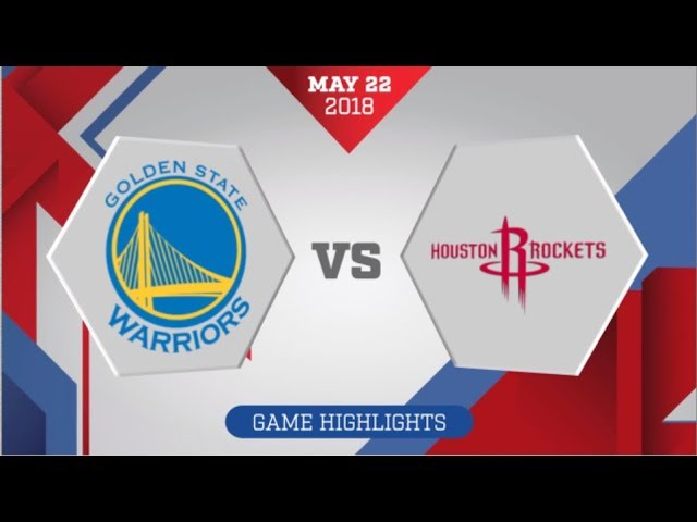 houston-rockets-vs-golden-state-warriors-wcf-game-4-may-22-2018