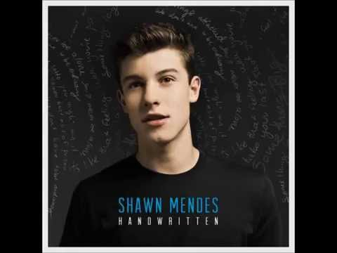 Shawn Mendes - Lost (Audio) Mp3