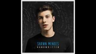 [2.95 MB] Shawn Mendes - Lost (Audio)