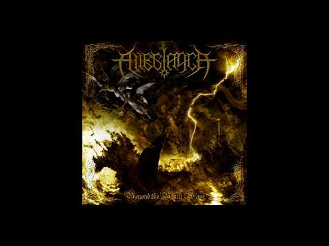 Allegiance - Fall of Black Heroes Mp3