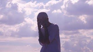 Duzz - Cadente (Official Music Video)