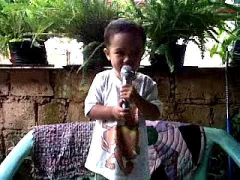 masarap na mga pagkain, sobrang sarap nang mga pagkain from YouTube · Duration:  1 minutes 8 seconds