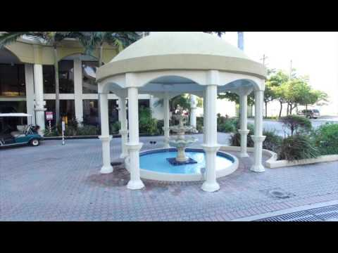 Buy, Sell or Rent at Grandview Palace, North Bay Village, Miami, Florida Vivrinvest Floride