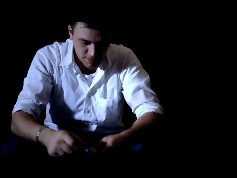 Premtimi - Gurbeti (Official Video)