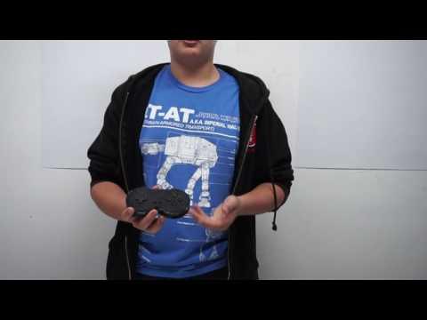Matthew H - Final Video