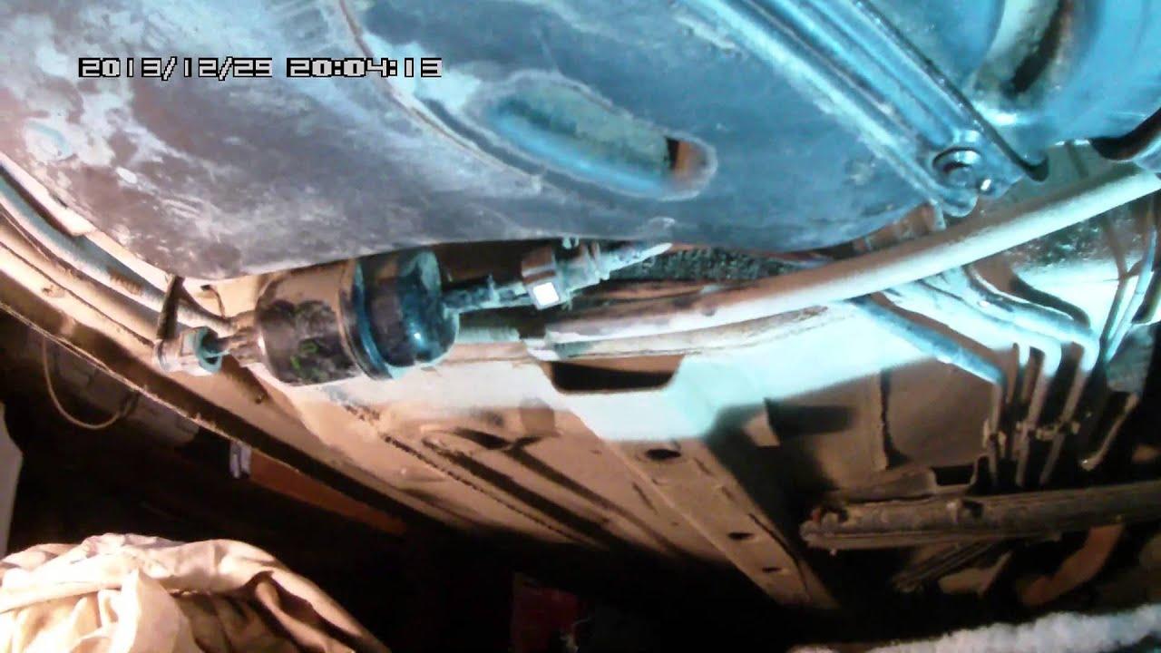 пошаговая инструкция с фото замены ремня грм на киа соренто 2006 года бензин