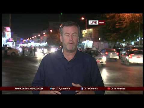 Iraq: car bombs kill several in Baghdad, IS isolates Amerli