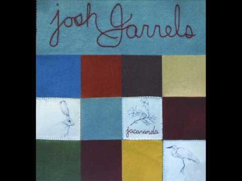 josh-garrels-rejoice-lament-gr0ggi