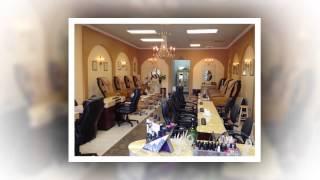 Hobart Nails And Spa In Hobart, Indiana 46342 (719)