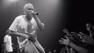 Video Greatest rapper ever Eminem download MP3, 3GP, MP4, WEBM, AVI, FLV Agustus 2018