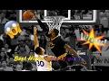Game 7 Playoff Highlights |M.A.A.D City Kendrick Lamar| [HD]