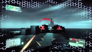 "Bourbonjimbo Plays! Crysis 3 Part 1 ""Tutorial Insanity Xtreme!!!!!"" PS3 Gameplay"