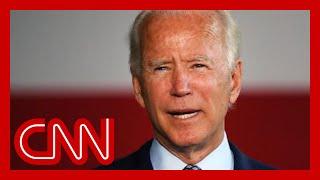 Biden unveils economic plan to spur American manufacturing