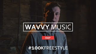 Since 'Unrivaled' hit 100000 views we got SHOGUN back on Wavvy for ...