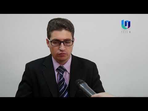 TeleU: Premiu important pentru UPT