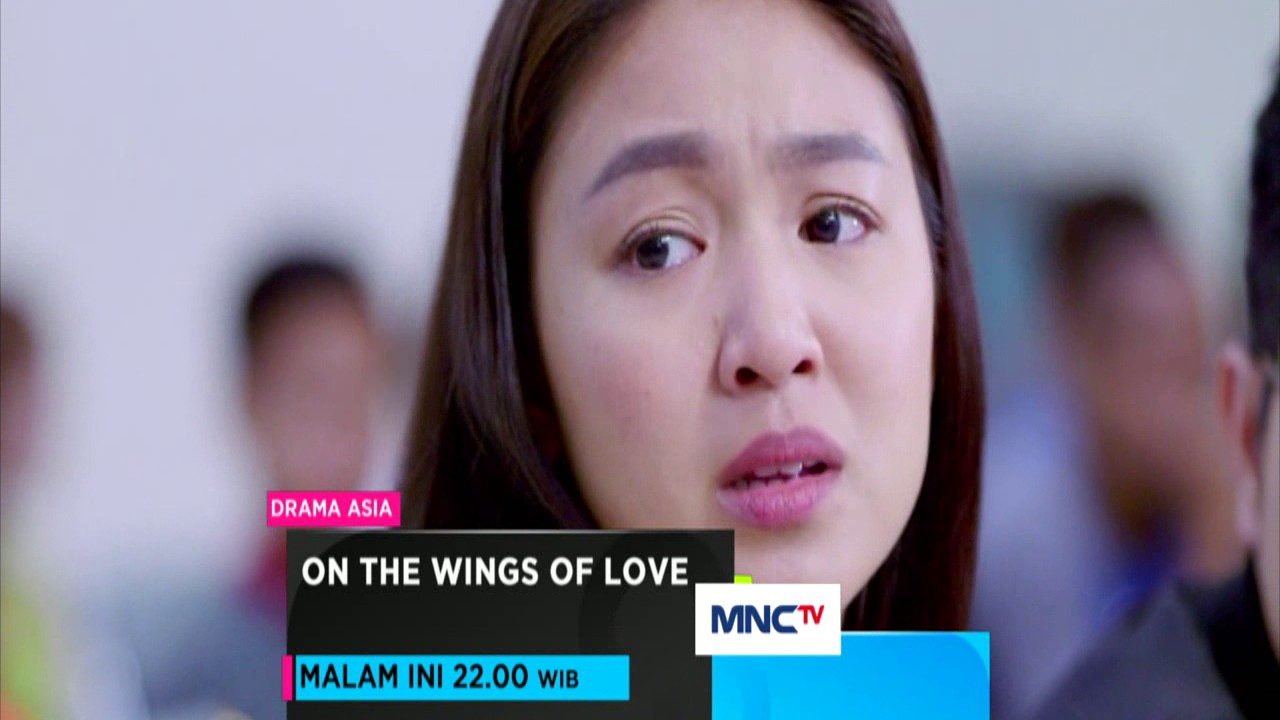 8 Pinoy teleseryes that are loved not only in the Philippines but