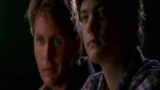 Fandub - El Regreso de los Mejores (The Mighty Ducks)
