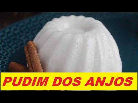 AULA DE PANIFICAÇÃO - 01/03/2011 de YouTube · Duração:  3 minutos 38 segundos