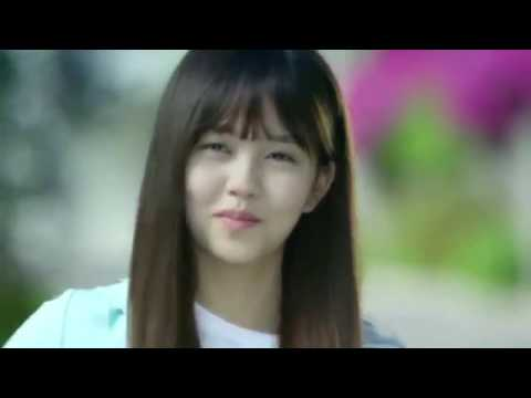 ✿FMV Baechigi feat  Punch Fly With The Wind  Subespañol+Rom+Han  Who Are You  School 2015 OST