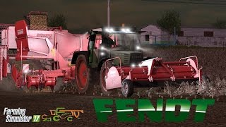 "[""Fendt Favorit 512 C"", ""fendt"", ""favorit""]"