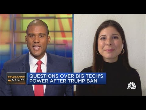 Big-tech-cracks-down-on-President-Trumps-online-presence