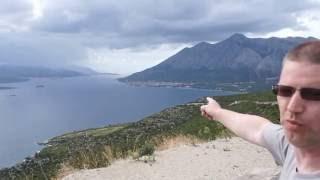 Kroatien – Mein Urlaub auf der Halbinsel Pelješac in Dalmatien