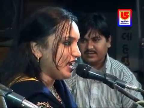 04-Mithoi-Lok Dayro || Osman Mir & Sangeeta Labadiya || Kanudo Kalo Kalo Radha Che Gori Gori