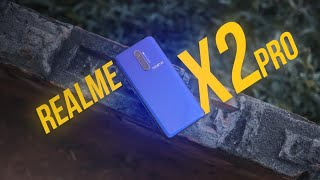 Realme X2 Pro - The Real Game Changer   ATC