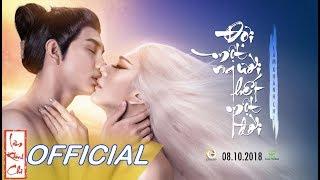 Phim Ca Nhạc Cổ Trang: ĐỢI MỘT NGƯỜI, HẾT MỘT ĐỜI - Lâm Khánh Chi [Official MV] FULL 4K