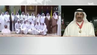 أولمبياد ريو: تكريم أميري للكويتي عبدالله الرشيدي بعد نيله الميدالية البرونزية