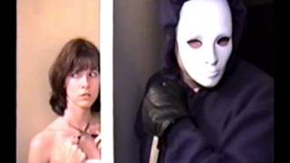 Runaway Terror (2002) Trailer