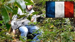10 iconic Black Metal bands/riffs from France