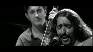 Flamenco puro- Bebo & Cigala   Lágrimas negras