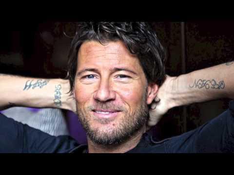 Frederik Fetterlein - 3 gange S - official video