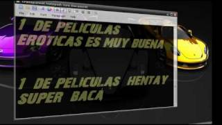 Repeat youtube video paginas para ver peliculas online, eroticas y hentay