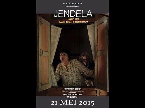 Download Jendela || Seram Malay