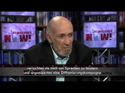 Israel verweigert Kooperation mit Gaza-Untersuchungskommission