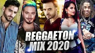 ... , hip hop spanish hit's reggaeton 2020, mejores mix 🎵 🎶🎶🎵 sub...