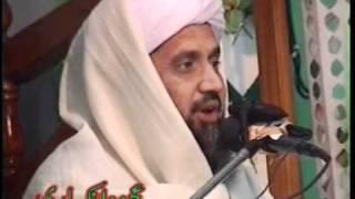 PASHTU TAQRIR PIR QARI BASHIR AHMAD MADNI IJZ O INKISARI juma 23 12 2011 uploaded by haji nowsherwan adil