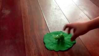 The 3 elephants Part 1- Cream Cupcakes Thumbnail