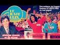 Le Juste Prix / The Price is right [Générique Original France 1987]
