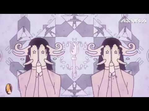 Enfortro & Dmitry Pavlyuchenkov - Direct Contact (Moonstruck Remix) [Azura Recordings] Promo Video