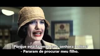 A Troca - Trailer legendado (pt) HD