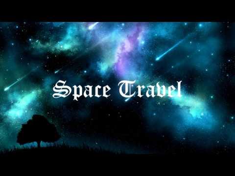 Wendigo - Space Travel (Free Instrumental - Trap)