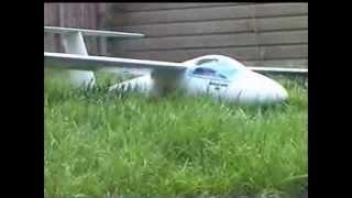 2000-4 Pilatus B4