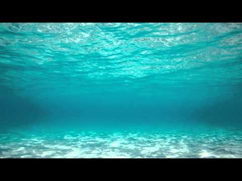 Beautiful Piano Music | Underwater Melody | Relax, Sleep, Study, Meditation