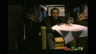 Delly Ranx - What a gal can whine