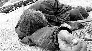 Лечение алкоголизма в украине екатеринбурге(АЛКОБАРЬЕР – скажи «НЕТ» алкозависимости! Подробнее СМОТРИ по ссылке - http://bit.ly/1M7S4S9 Устраняет тягу к алког..., 2015-10-09T13:57:54.000Z)