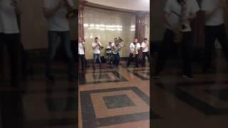 видео Ремонт стиральных машин метро Тверская