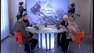 Школа ТСЖ с Григорием Цехером. Качаем права. Часть1(, 2013-12-25T05:00:32.000Z)